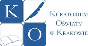 http://sp2miechow.szkolnastrona.pl/container/banery/logokrakow.jpg