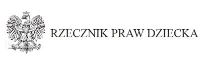http://sp2miechow.szkolnastrona.pl/container/banery/rzecznikprawd.png
