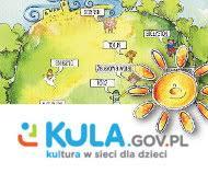 http://sp2miechow.szkolnastrona.pl/container/kula-ziemska.png